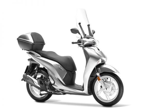 Honda My Lease Il Mio Noleggio Auto