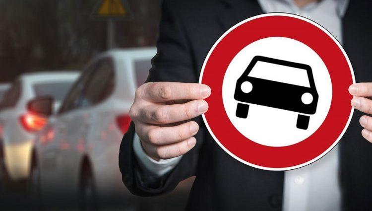 Imposta sui veicoli inquinanti