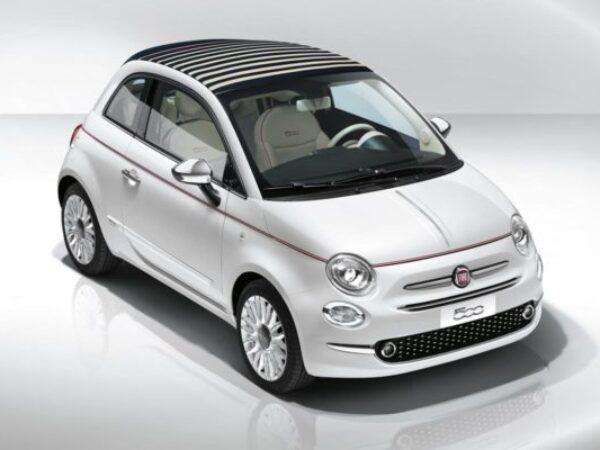 FIAT 500 1.0 70CV DOLCEVITA