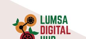 Nasce a Palermo l'incubatore di startup Lumsa Digital Hub