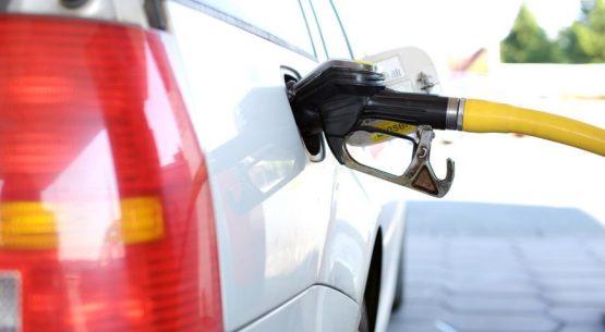 Rivoluzione in casa Toyota: stop alle vendite delle auto diesel
