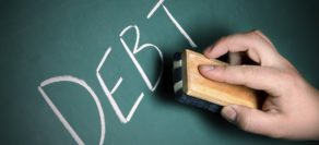 Saldo e stralcio e rottamazione cartelle esattoriali